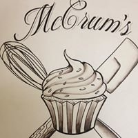 McCrum's Bakery