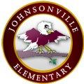 Johnsonville Elementary PTO
