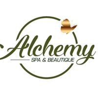 Alchemy Spa & Beautique