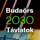 Budaörs 2030 Távlatok