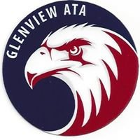 Glenview ATA Black belt Academy