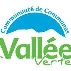 Médiathèque Intercommunale de la Vallée Verte