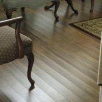R & D Certified Flooring Inspectors