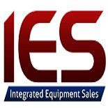 Integrated Equipment Sales