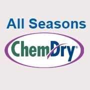 All Seasons Chem-Dry - Springfield, MO