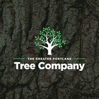 Greater Portland Tree Company