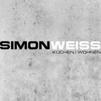 Simon Weiss - Küchen und Wohnen
