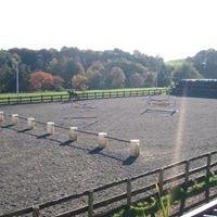 Wardhouse Equestrian Centre