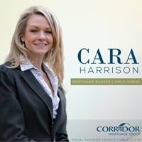 Cara Harrison - Mortgages