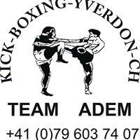 Yverdon Sports Academie / Team ADEM
