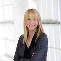 Tonya Frank - Slifer Smith & Frampton Real Estate-Vail/BeaverCreek