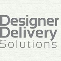 Designer Delivery Solutions