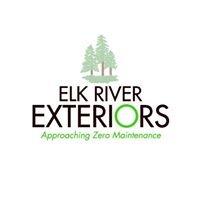 Elk River Exteriors, Inc.