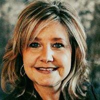 Denise Lewis, Realtor