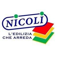 Nicoli Srl