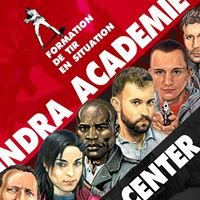 Academie Indra