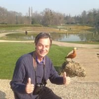 Don Wilkinson Birding Tours
