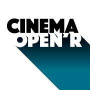 Open'R