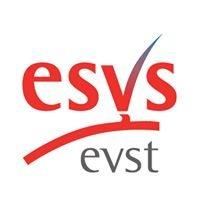 EVST - European Vascular Surgeons in Training