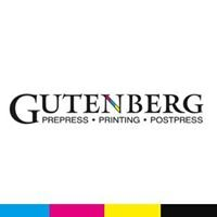 Gutenberg Press Ltd