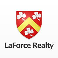 Laforce Realty