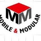 Mobile & Modular
