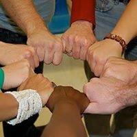 Partnership For Whole School Change