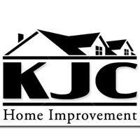 KJC Home Improvement