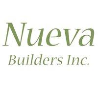 Nueva Builders