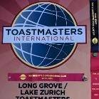 Long Grove/Lake Zurich Toastmasters Club