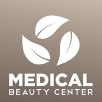 Medical Beauty Center