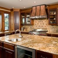 Enid Tile & Marble Inc.