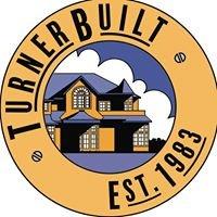 TurnerBuilt