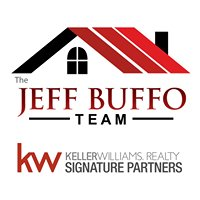 The Jeff Buffo Team Keller Williams Realty Marietta GA