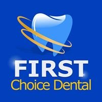 First Choice Dental Denver