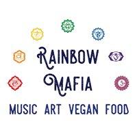 Collectif Rainbow Mafia