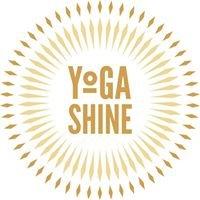 Yoga Shine
