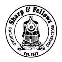Sharp & Fellows, Inc