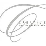 Creative Custom Furnishings