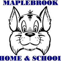 Maplebrook Home and School Association