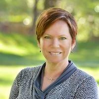 Laurie Flood Real Estate Team,  Keller Williams Realty, Austin  TX