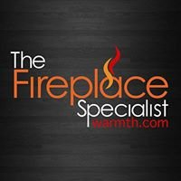 The Fireplace Specialist