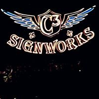 C3 Signworks