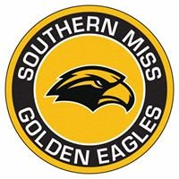University of Southern Mississippi School of Construction