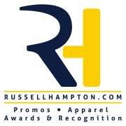 Russell-Hampton Co.