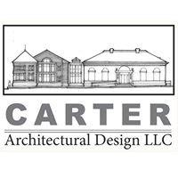 Carter Architectural Design LLC