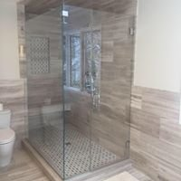 A Touch of Glass Inc