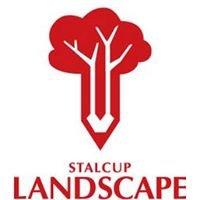 Stalcup Landscape Innovations