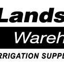 Landscape Warehouse INC