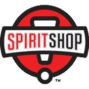 John T Baker Middle School Apparel Store - Damascus, MD | SpiritShop.com